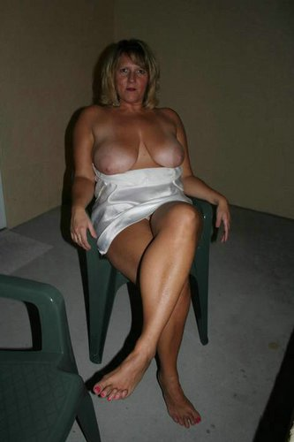 mature cougar escort tongan bbw