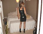 Rencontre une femme cougar Larressingle